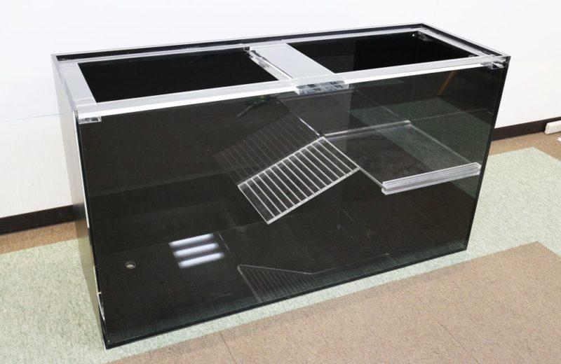 水槽販売サービス 水槽オーダーメイド販売事例をご紹介します 水槽画像3