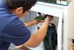 熱帯魚水槽メンテナンスサービス