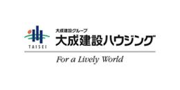 東京アクアガーデン取引先1