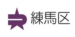 東京アクアガーデン取引先9