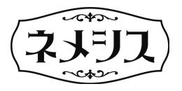 東京アクアガーデン取引先10