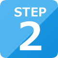 水槽レンタル お問い合わせ方法2