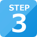水槽レンタル お問い合わせ方法3
