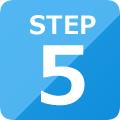 水槽レンタル お問い合わせ方法5